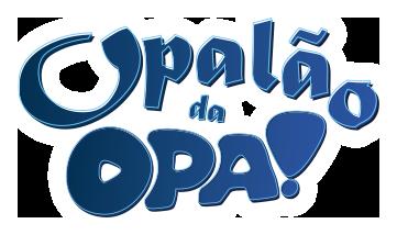 Icone_Opala